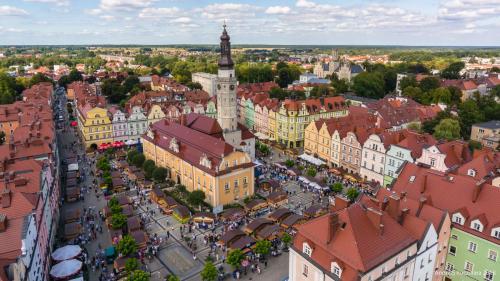 Bolesławieckie Święto Ceramiki