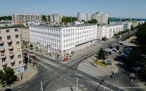 Urząd Miasta Gdynia